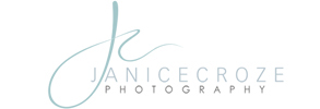 Janice Croze Photography
